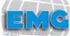 EMG德国易安基电液推杆一级代理