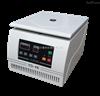TD-4K血型卡離心機/血型血清學離心機