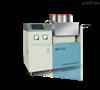 X荧光分析专用熔样机