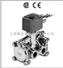 美國ASCO特價8314系列三通電磁閥