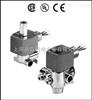 美國ASCO8300系列三通電磁閥上海富肯