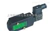 ASCO电磁阀SCG551A001MS特价