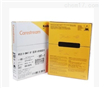 10 柯达X-OMAT BT 医用X射线胶片5*7/7*5 100张/盒 特价