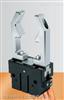 GH6460-B德国SOMMER平行抓手GH6460-B