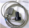PR6418EPRO德国依博罗传感器北京代理商PR6418系列特价