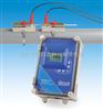 加拿大格莱 TTFM 1.0在线固定式超声波流量计 非接触流量测量 管道测量