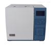 GC-6890天然气色谱分析仪