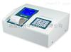 LH-ZCR3112重金属总铬测定仪 总铬检测仪