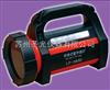 LP-365D高强度手提式探伤黑光紫外线灯