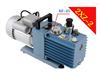 2XZ-2型国产真空泵