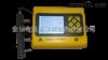 R62混凝土电阻率测试仪
