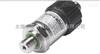HDA 4745-A-250-000HYDAC传感器4745系列好价格