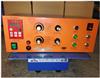 JL-LD-F金凌垂直振动试验台怎样使用