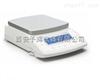 CPA3202SCPA3202S电子天平