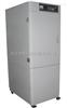 GB/T12967.4-2014紫外汞灯老化箱