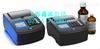 哈希dr1010,dr1010价格,COD测定仪dr1010