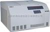 TDL5TDL5台式低速冷冻离心机