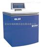 GL10GL10低速大容量冷冻离心机