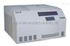 TGL18/TGL18CTGL18/TGL18C台式高速冷冻离心机