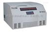 TGL20MTGL20M 台式高速冷冻离心机