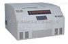 TGL20TGL20台式高速冷冻离心机