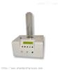 極限氧指數測試儀
