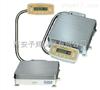 YP500K-100上海大称量电子天平