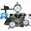 XYJ型河南试验仪器批发三门峡岩石自由膨胀率试验仪