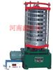 TG13郑州仪器价格新型智能顶击式标准振筛机