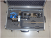 ZXL-W3型砌体砂浆强度检测仪砂浆站实验设备