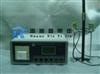 GT-1型钢筋机械连接变量测量仪上门售后质量保证