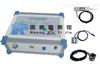 ZBL-D100型高支模实时监测报警系统——市场均价