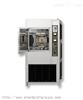 SUGA U48AU老化試驗機/碳弧老化測試儀