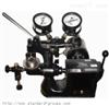 Mullen脹破/頂破強度測試儀/織物脹破強力測試儀   進口