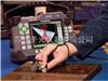 EPOCH 1000系列泛美相控阵成像超声波探伤仪