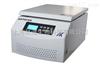 AXTG16G  上海台式高速离心机