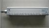 费斯托气缸DNC-63-170-PPV-A选型介绍