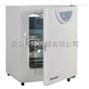 BPN-40RHP二氧化碳培养箱(触摸屏)— 高档型
