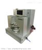 耐靜水壓測試儀價格