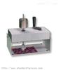 旋轉式摩擦色牢度測試儀   標準集團