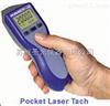 monarch PLT200转速测量仪-转数表