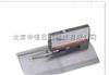 德国马尔 Pocket Surf 表面粗糙度测量仪 显示分辨率 0.01mm/1min 北京现货促销