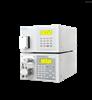LC5200制备色谱仪