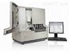 美国ABI基因分析仪3130/3130xl