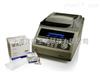 美國ABI 9800快速PCR系統