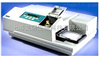 美國Molecular Devices SPECTRAMAX PLUS384連續波長酶標儀