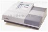 美国雷杜 RT-6000自动酶标仪
