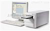 美国雷杜RT-6500酶标仪