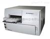 美国BIOTEK Synergy HTX 多功能微孔板检测仪