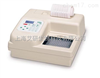 美国Bio-rad 680酶标仪